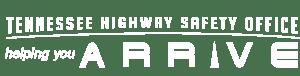 THSO logo White